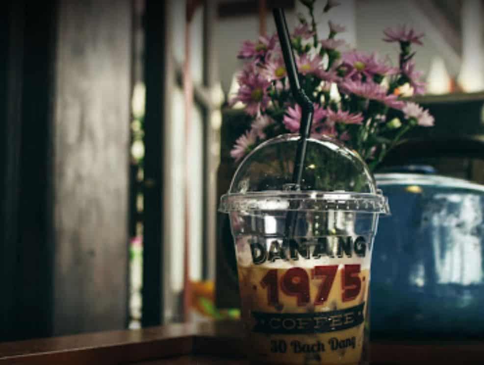 1975 coffee da nang 2