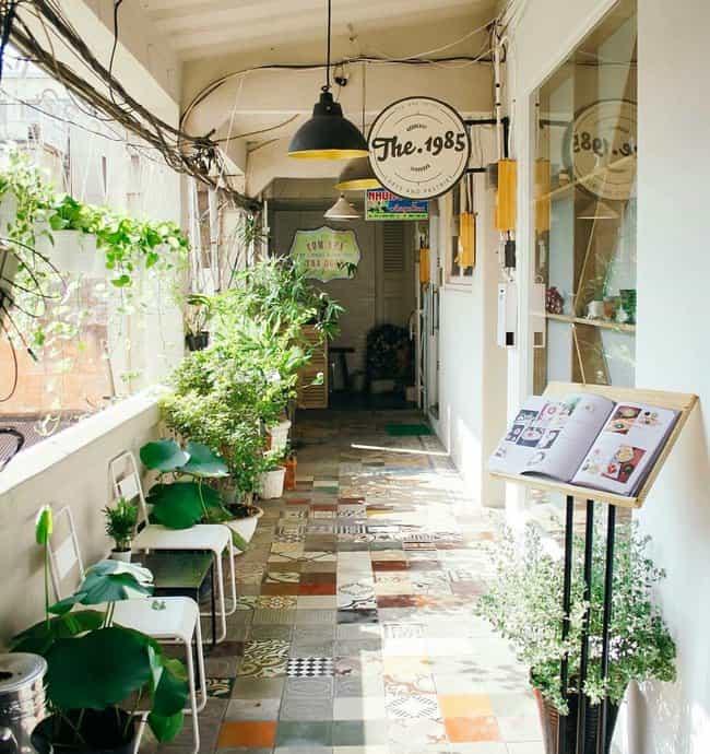 1985 cafe dong khoi 1