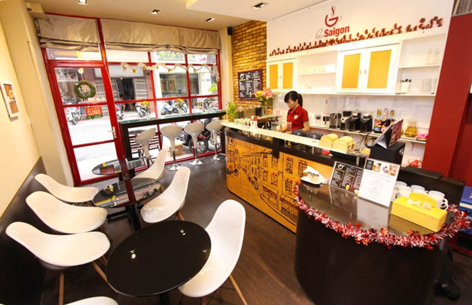 Gu Saigon Coffee 4