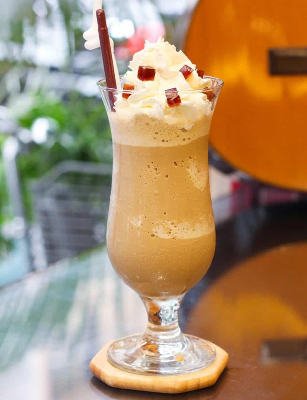 Gu Saigon Coffee 5