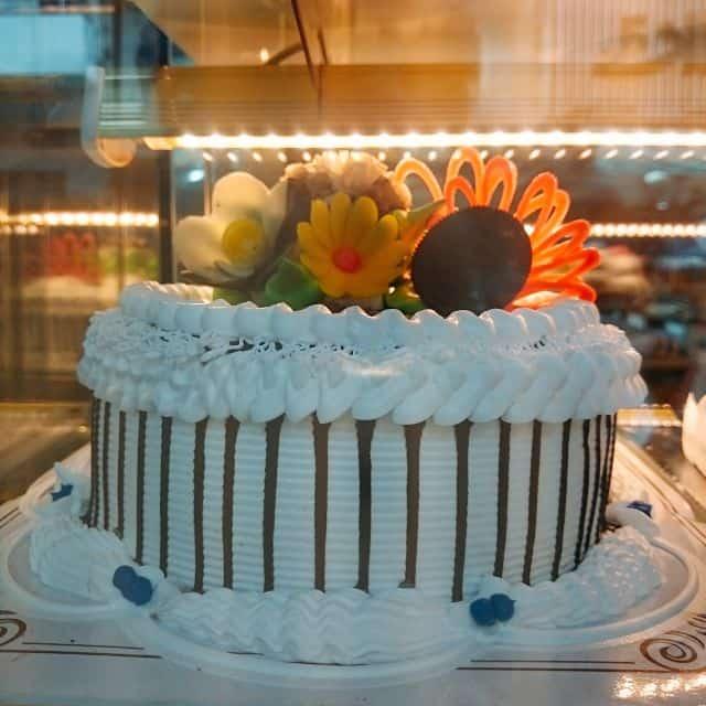 Mr.Cake 1 nguyen thuong hien