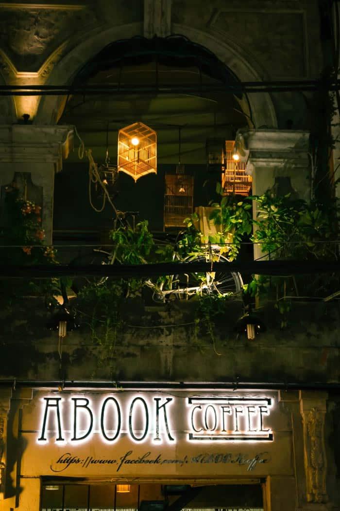 abook cafe 1