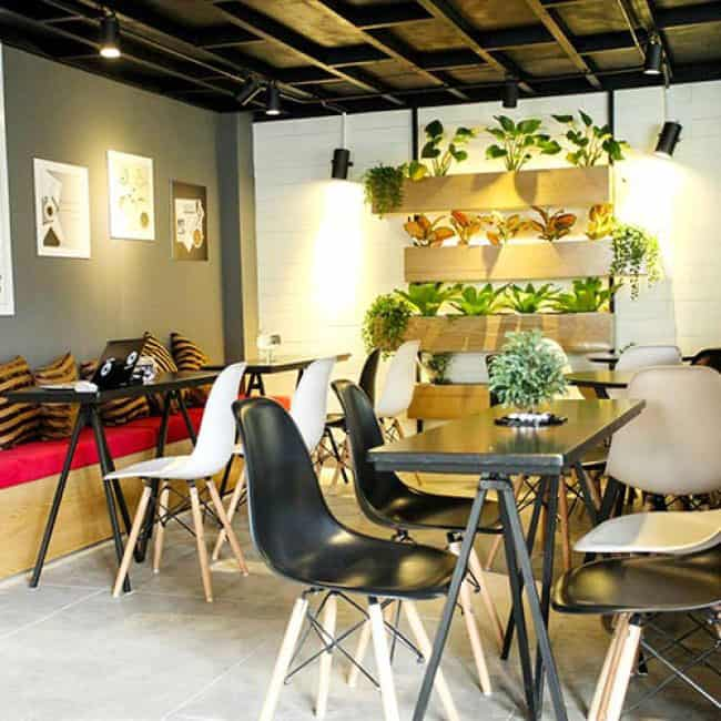 angolo cafe 6