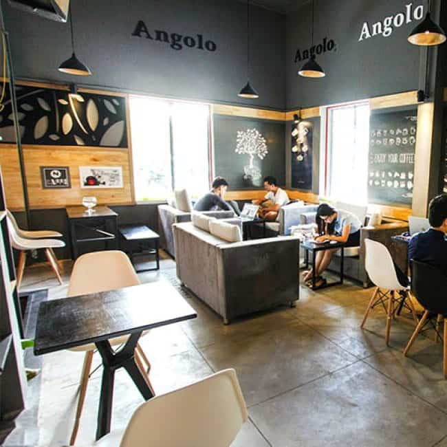 angolo cafe 7