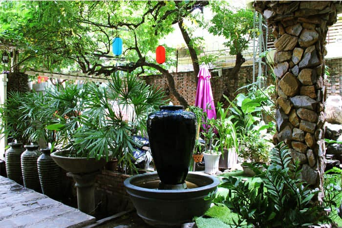 chuong gio cafe nguyen dinh chinh 10