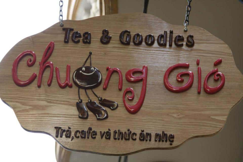 chuong gio cafe nguyen dinh chinh 11