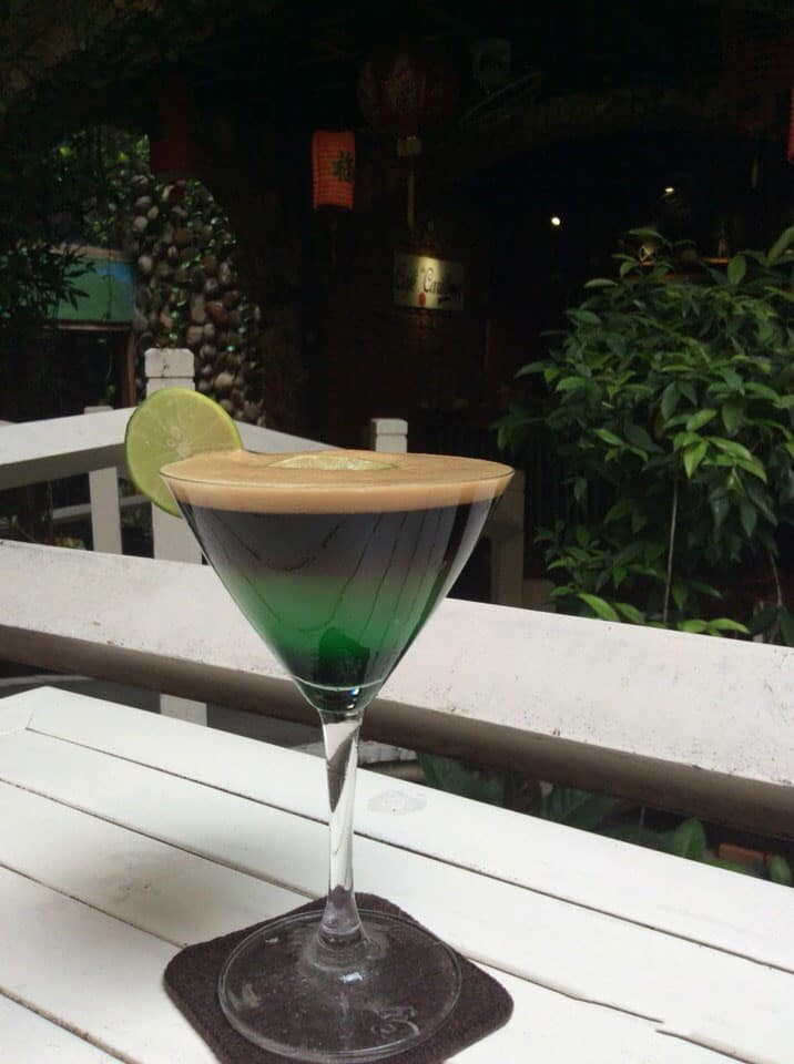 chuong gio cafe nguyen dinh chinh 2