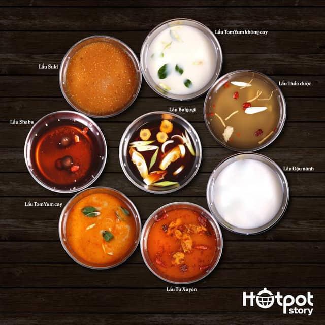 hotpot story 5