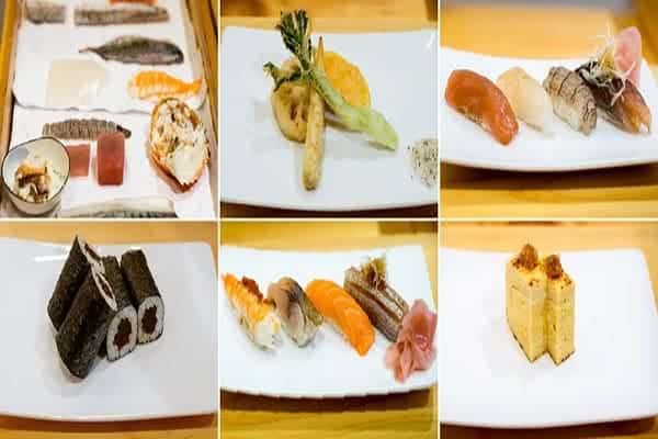 nha hang haha sushi 3