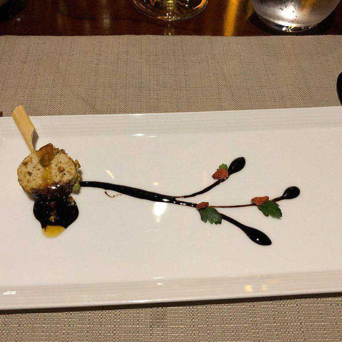 r j italian lounge restaurant cuoi tuan cua tui 8