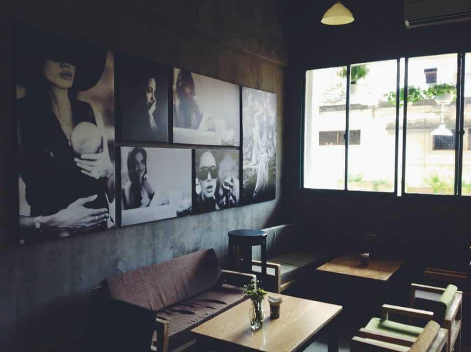 she cafe 2