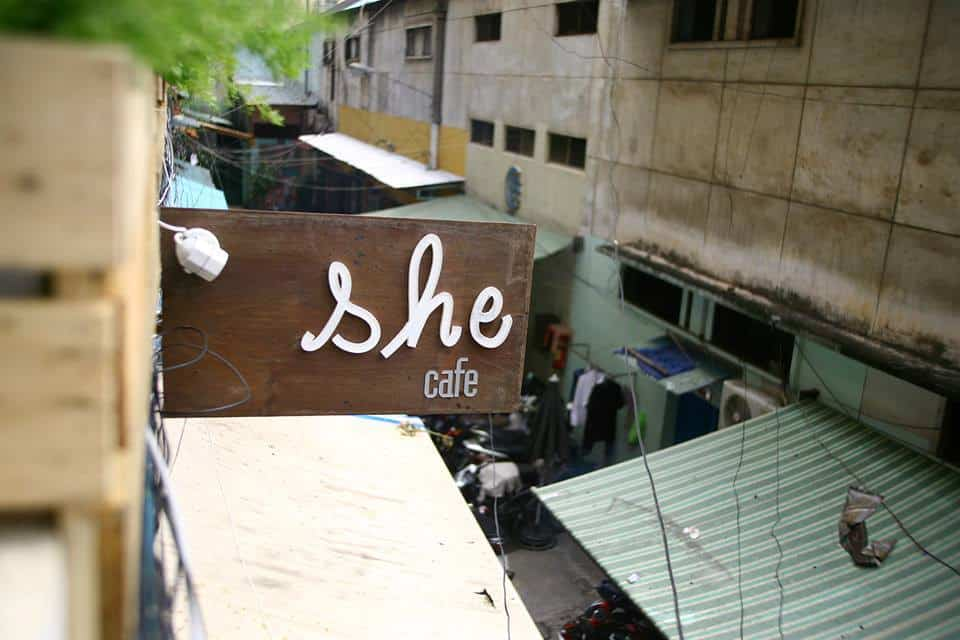 she cafe 5