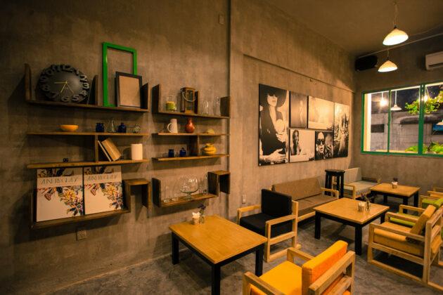 she cafe 6