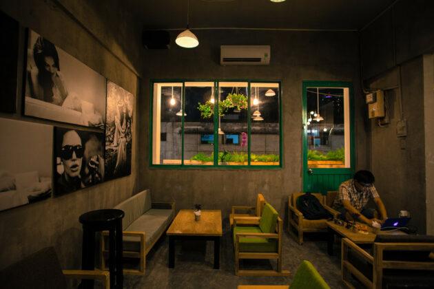 she cafe 7
