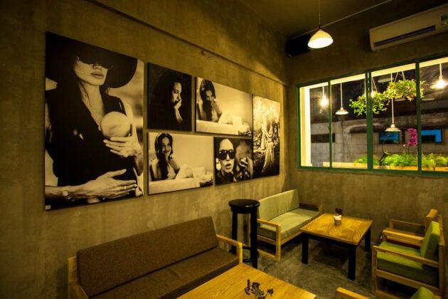 she cafe 8