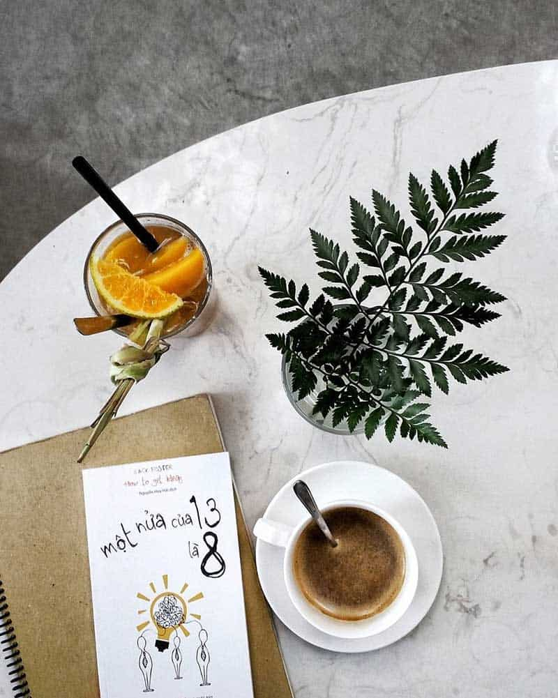 quan cafe quan 1 heritage concept chill hub 6