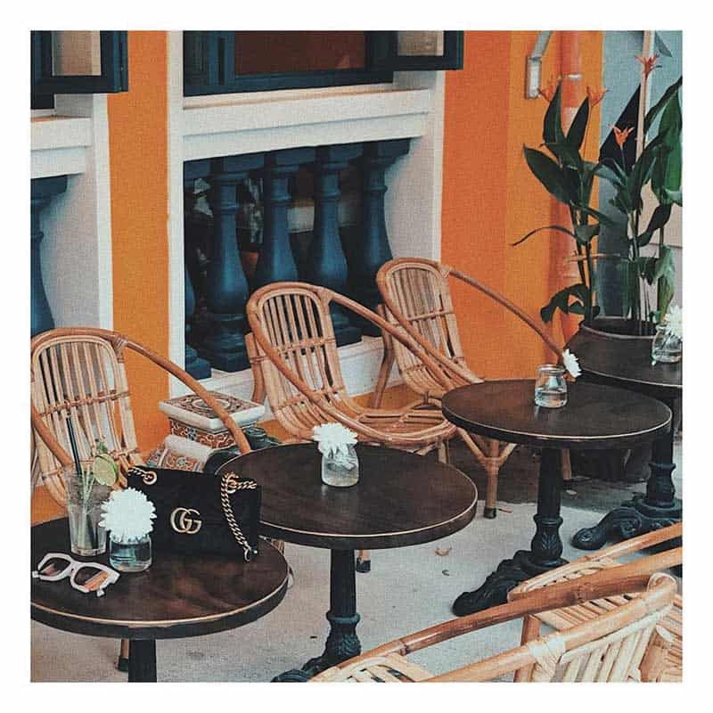 quan cafe quan 1 heritage concept chill hub 8