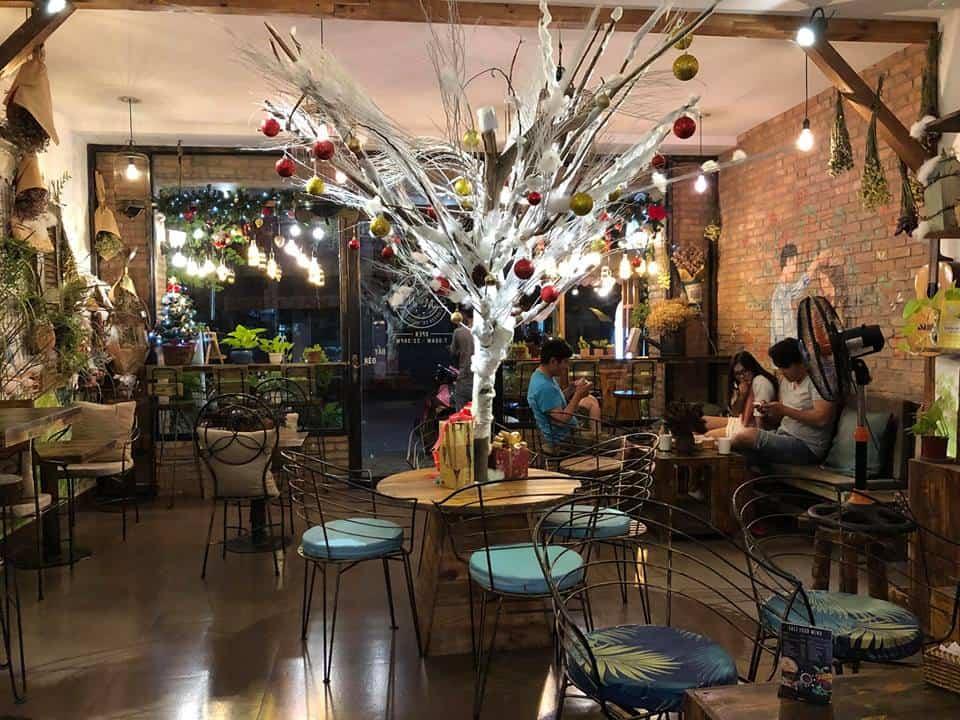 myn cafe 1