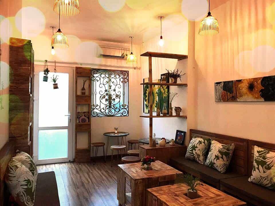 myn cafe 2