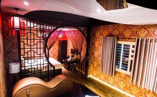 Binita-grand-hotel-1
