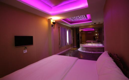 Binita-grand-hotel-4