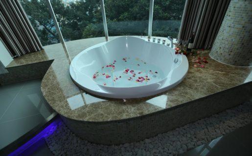 Binita-grand-hotel-6