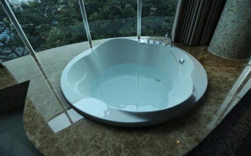 Binita-grand-hotel-7