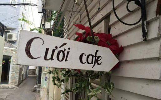 Cưới-Cafe-quan-3