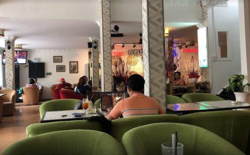 Cafe-Boulevard-3