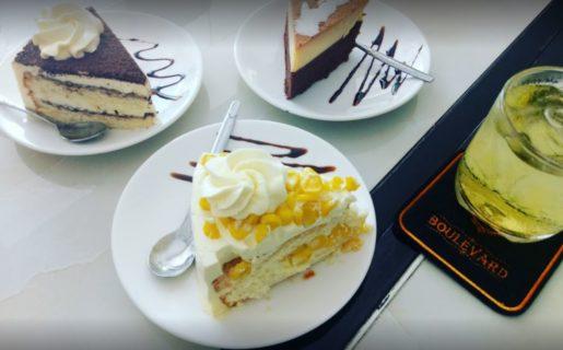 Cafe-Boulevard-4