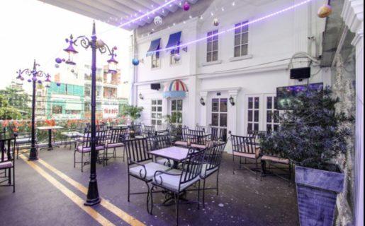 Cafe-Boulevard-8