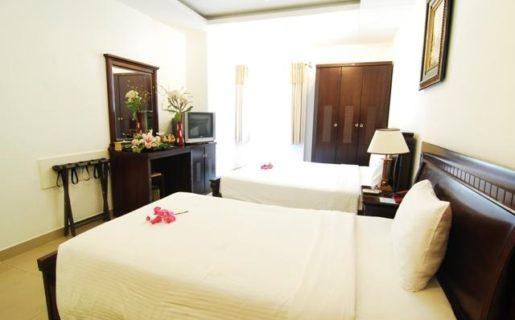 Family-Inn-Hotel-2
