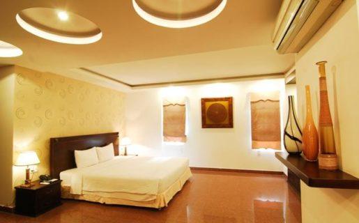 Family-Inn-Hotel-3