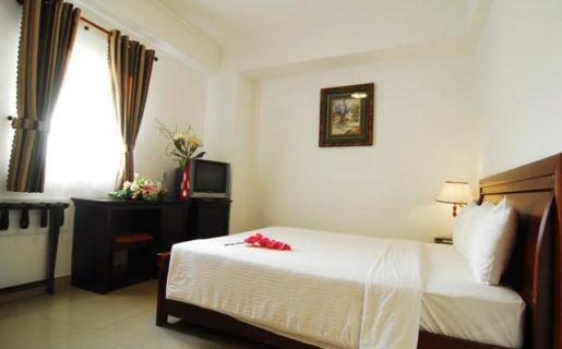 Family-Inn-Hotel-4