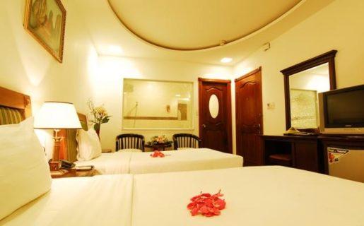 Family-Inn-Hotel-6