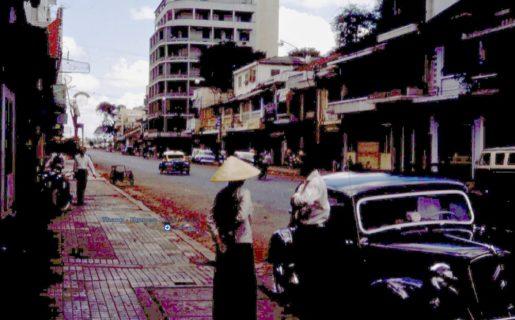 Hai-Ba-Trung-street-1966