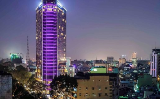 Hotel-Pullman-Saigon-Centre-1