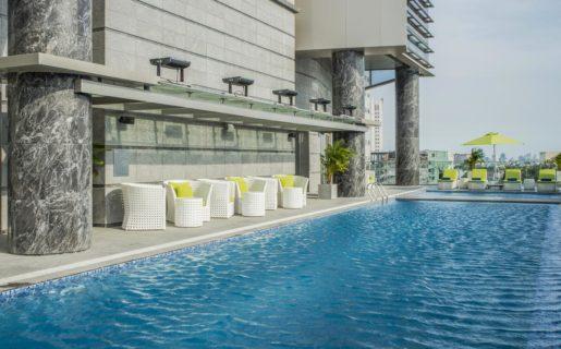 Hotel-Pullman-Saigon-Centre-4