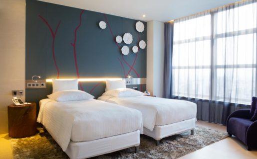 Hotel-Pullman-Saigon-Centre-6