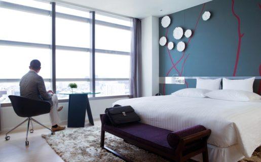 Hotel-Pullman-Saigon-Centre-7