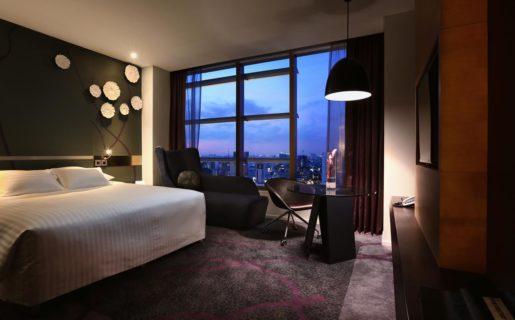 Hotel-Pullman-Saigon-Centre-8