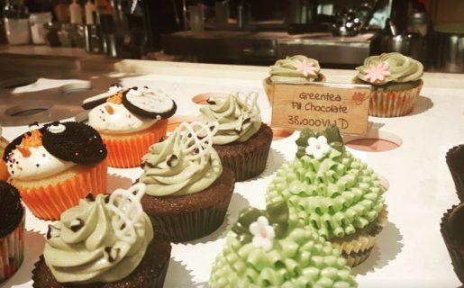 Quán-Fly-Cupcake-Garden-13