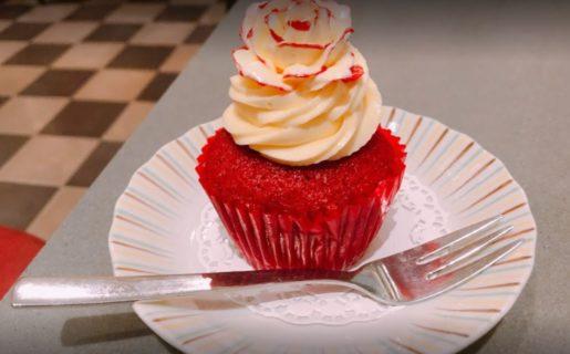 Quán-Fly-Cupcake-Garden-16