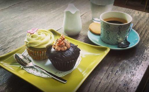 Quán-Fly-Cupcake-Garden-19