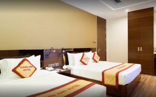 Queen-Ann-Hotel-Sai-Gon-4