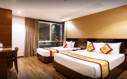 Queen-Ann-Hotel-Sai-Gon-5