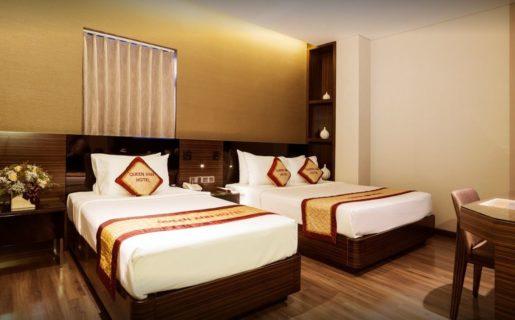Queen-Ann-Hotel-Sai-Gon-6
