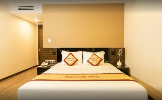 Queen-Ann-Hotel-Sai-Gon-7
