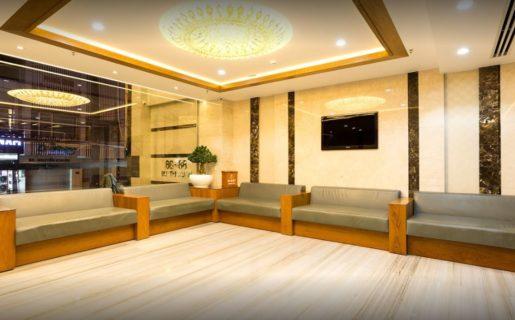 Queen-Ann-Hotel-Sai-Gon-8