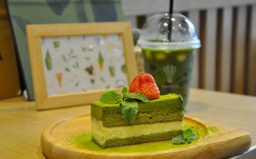 Yamamoto-Matcha-Cafe-4
